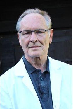 dr_stark
