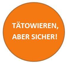 Tätowieren_aber_sicher